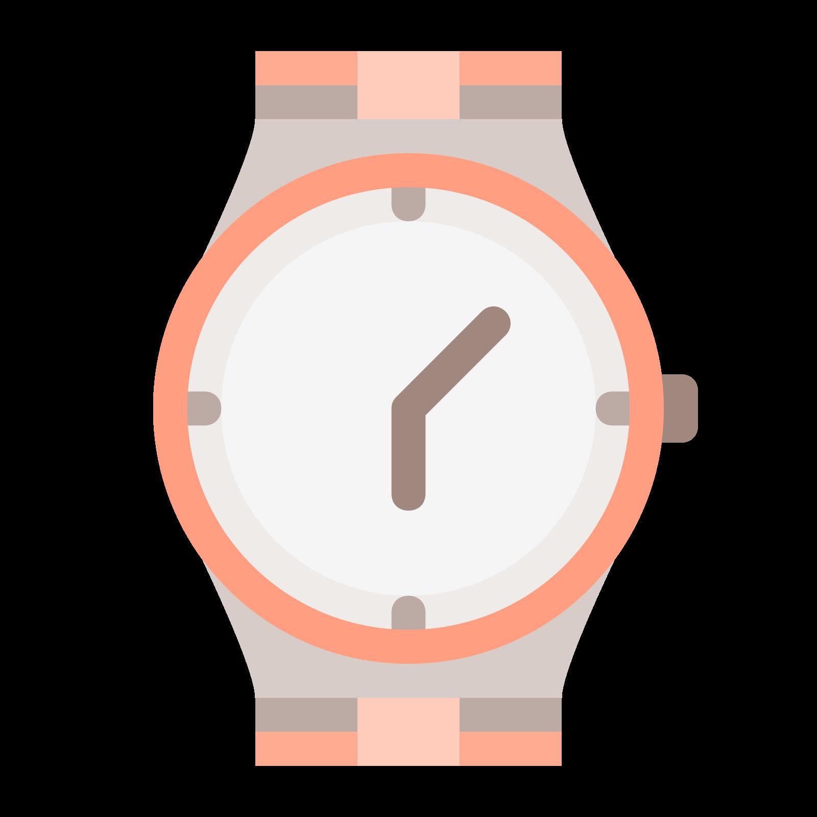 Women`s Watch icon