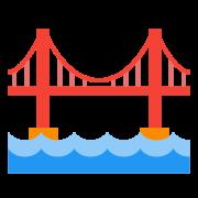 Most 25 Kwietnia icon