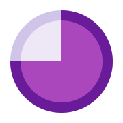 75 Procent icon