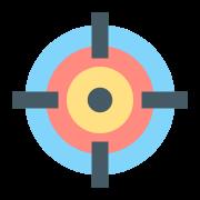 Precyzja icon