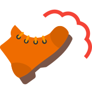 Aktion 2 icon