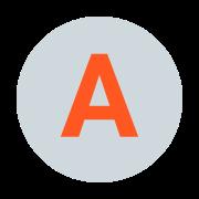 Dodatkowy icon