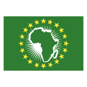 African Union icon