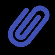 Document Clip icon