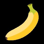 Banan icon