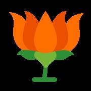 BJP India icon