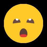 Znudzony icon