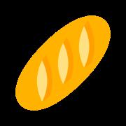 Chleb icon