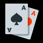 Karty icon