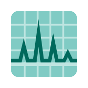 Chromatografia icon