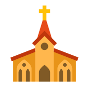Kościół icon