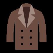 Płaszcz icon