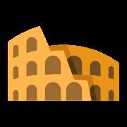 Koloseum icon