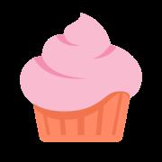 Cukiernia icon