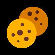 Ciasteczka icon