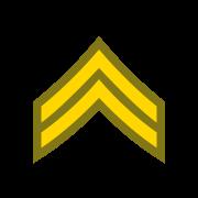 Kapral CPL icon
