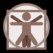 Da Vinci icon