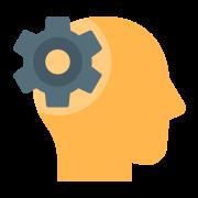 Desenvolvimento de habilidade icon