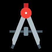 Zirkel 2 icon