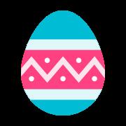 Jajko Wielkanocne icon