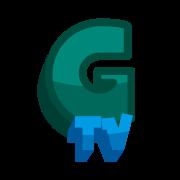G TV icon