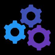 Getriebe icon