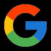 Logo Google icon