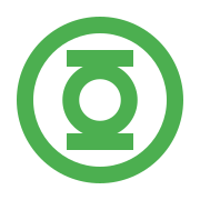 Zielona Latarnia icon