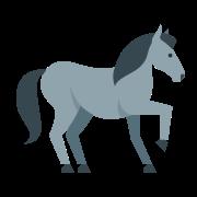Koń icon