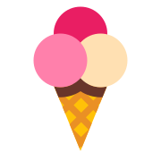 Summertime Delicacy icon