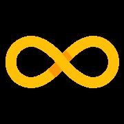 Mobius Strip icon
