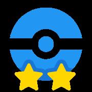 Insignia 2 icon