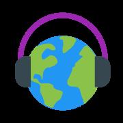 Muzyka międzynarodowa icon