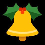 Dzwoneczek icon