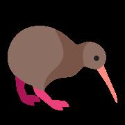 Kiwi-Vogel icon