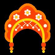 Kokosznik icon