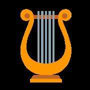 Classical icon