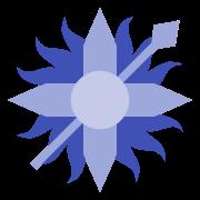 マーテルの家 icon