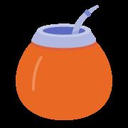 Mate icon