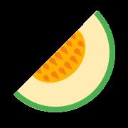 Water-Melon icon