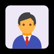 User Photo icon
