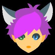 Neko Boy icon