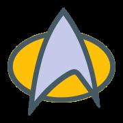 Odznaka Next Generation icon