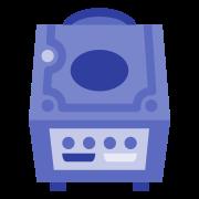 Nintendo Gamecube icon