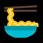 Makaron icon