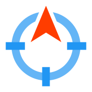 Direzione Nord icon