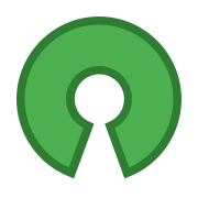 Open Source icon
