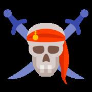 Piraci z Karaibów icon