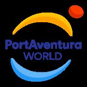 PortAventura World icon