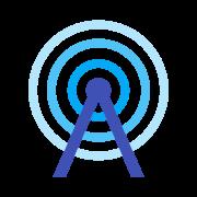 Tour de Radio icon